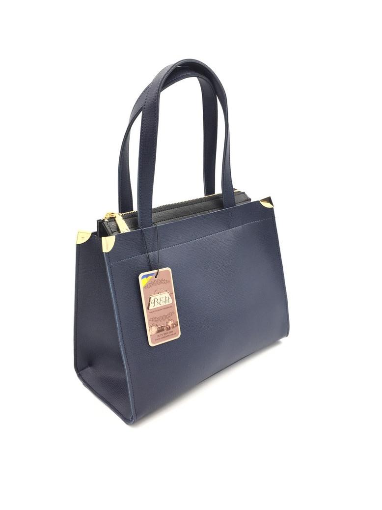08-66 женская сумка B.Elit