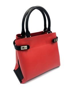 Купить 08-69 женская сумка B.Elit