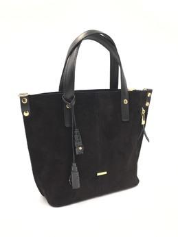 Купить 08-72 женская сумка B.Elit