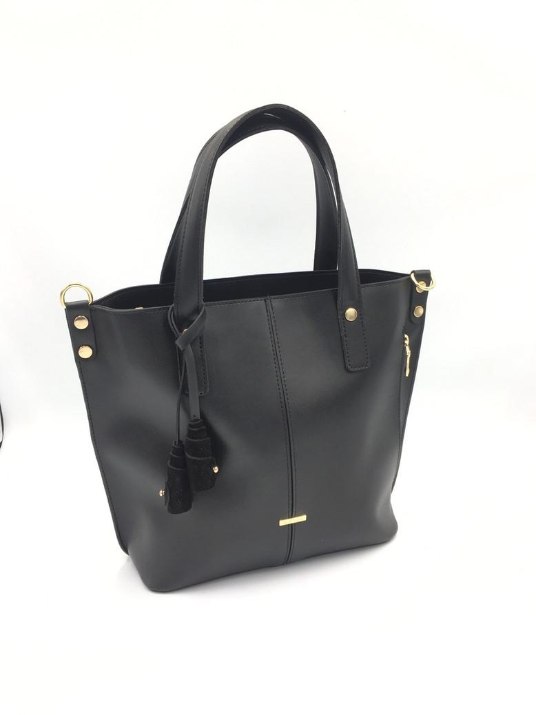 08-72 женская сумка B.Elit