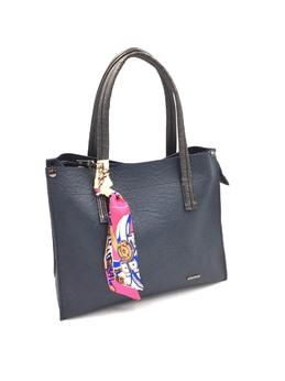 Купить 08-71 женская сумка B.Elit