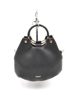 Купить 08-60 женская сумка B.Elit