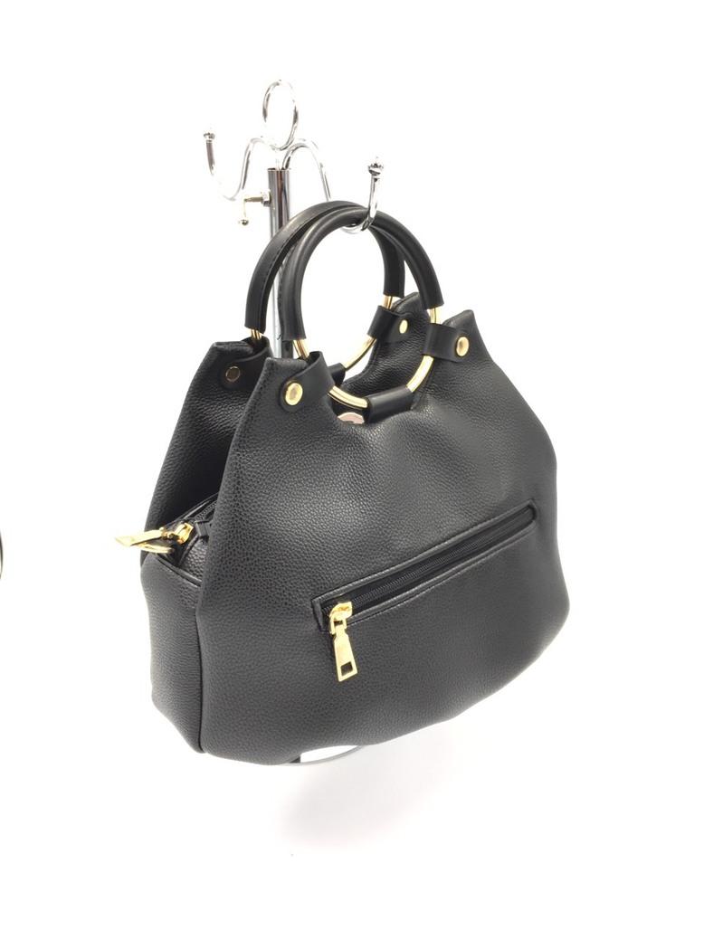 08-60 женская сумка B.Elit