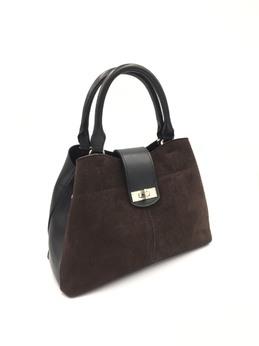 Купить 08-74 женская сумка B.Elit