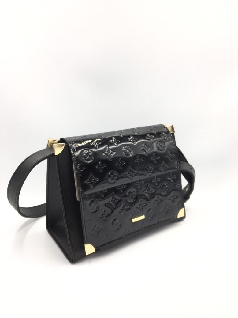 08-75 женская сумка B.Elit