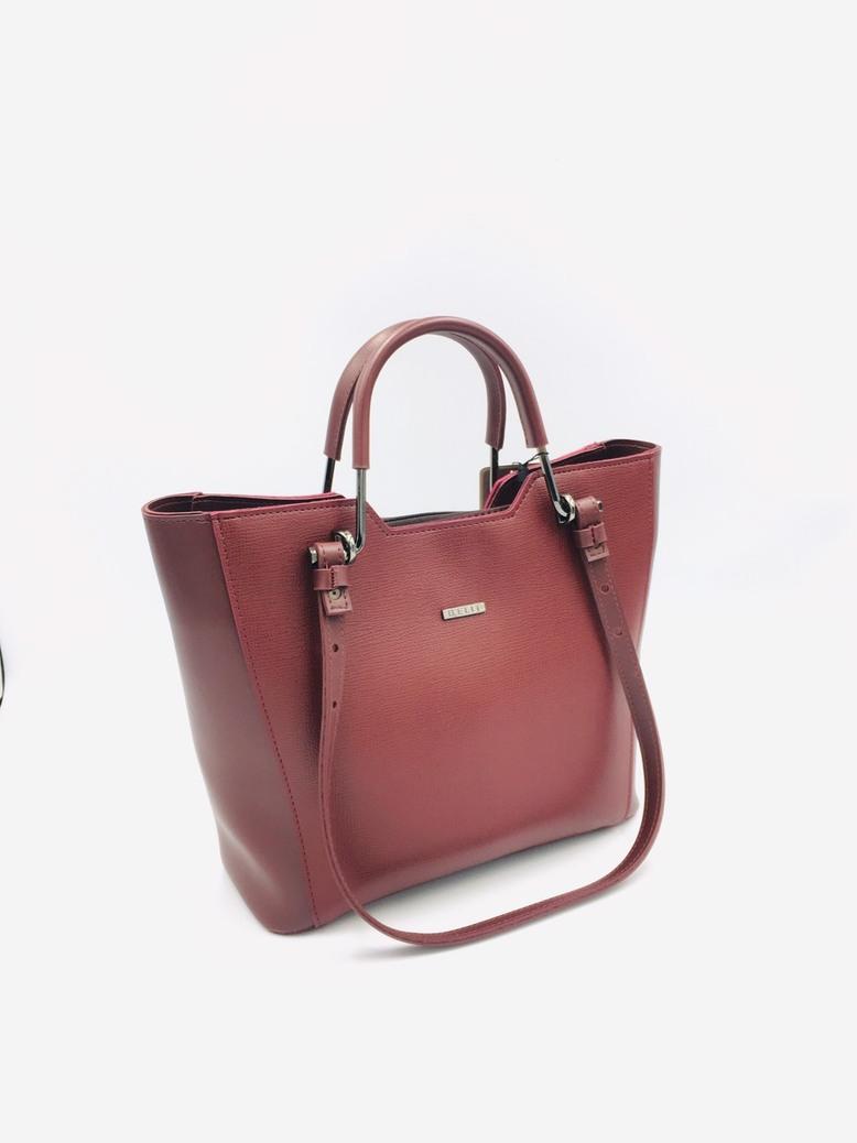 08-76 жіноча сумка B.Elit
