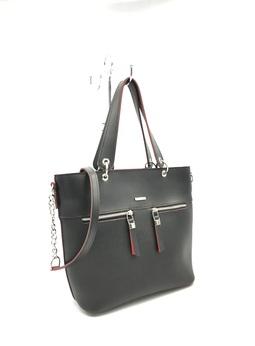 Купить 08-67 женская сумка B.Elit