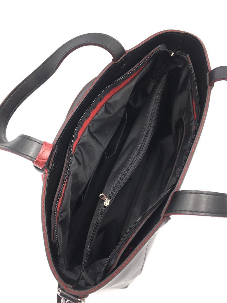 08-78 женская сумка B.Elit
