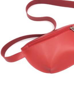 Купить 08-46 женская сумка B.Elit