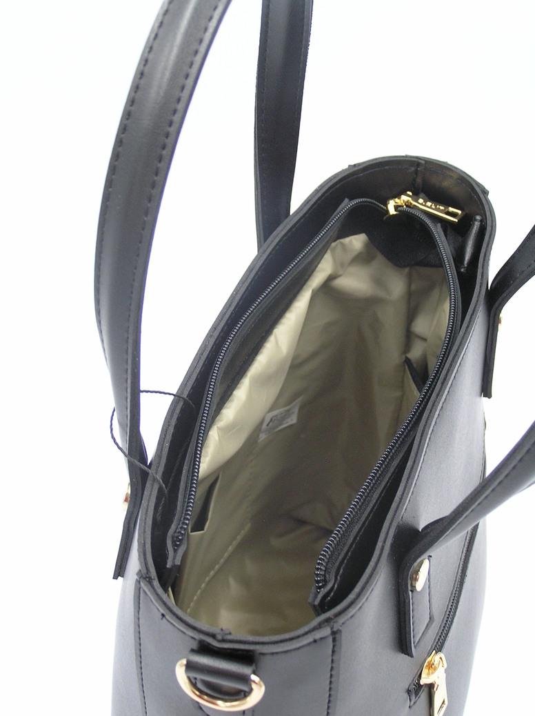 09-06 женская сумка B.Elit