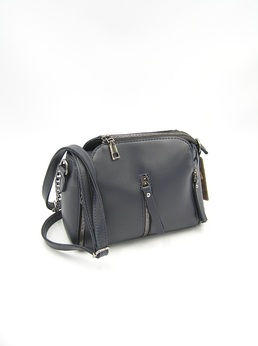 Купить 09-08 женская сумка B.Elit