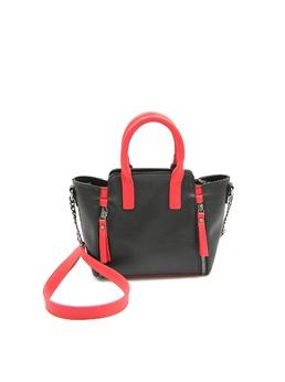 Купить 09-07 женская сумка B.Elit