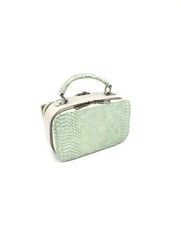 Купить 09-11 женская сумка B.Elit