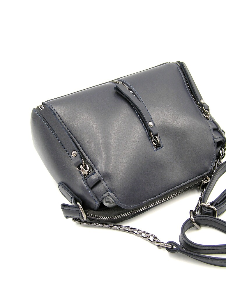 09-08 женская сумка B.Elit