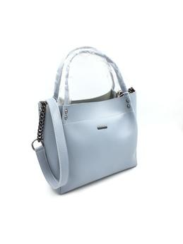 Купить 07-75 женская сумка B.Elit