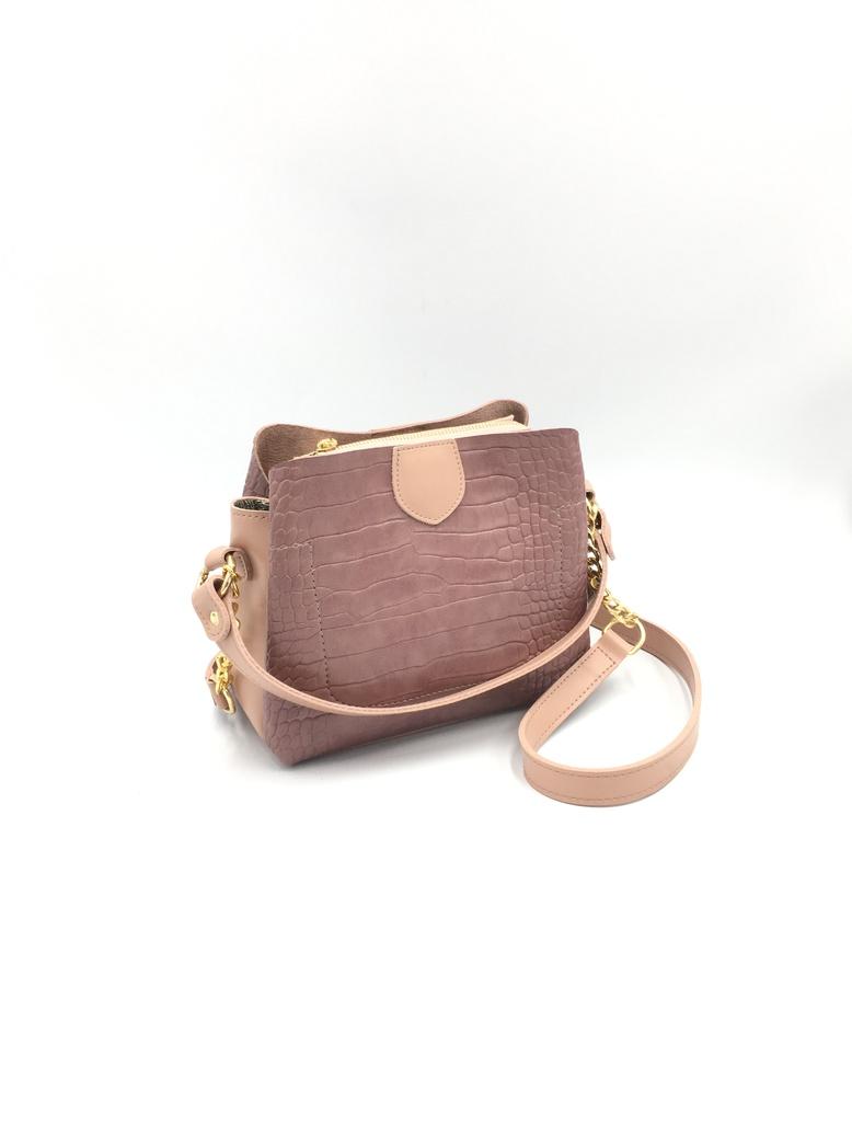 08-20 женская сумка В,Elit