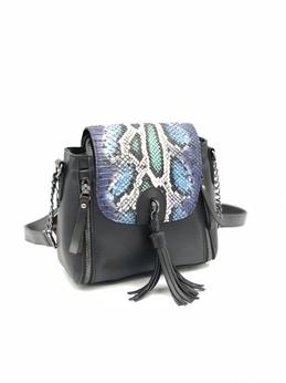 Купить 09-10 женская сумка B.Elit