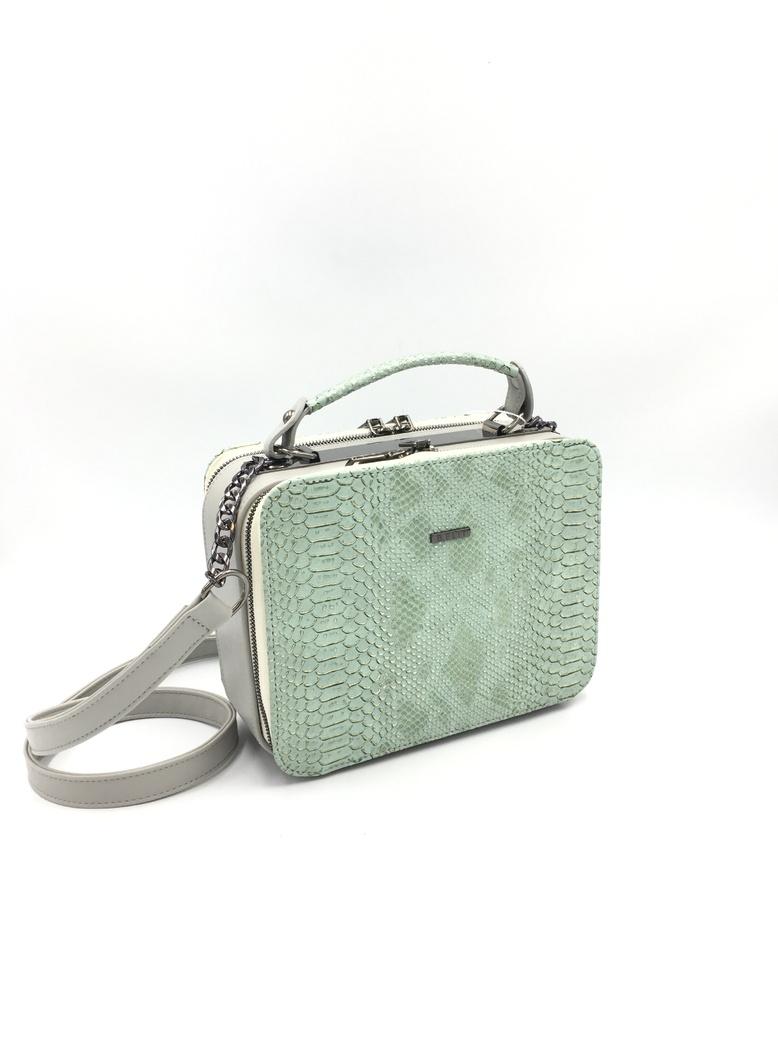 09-12 женская сумка B.Elit