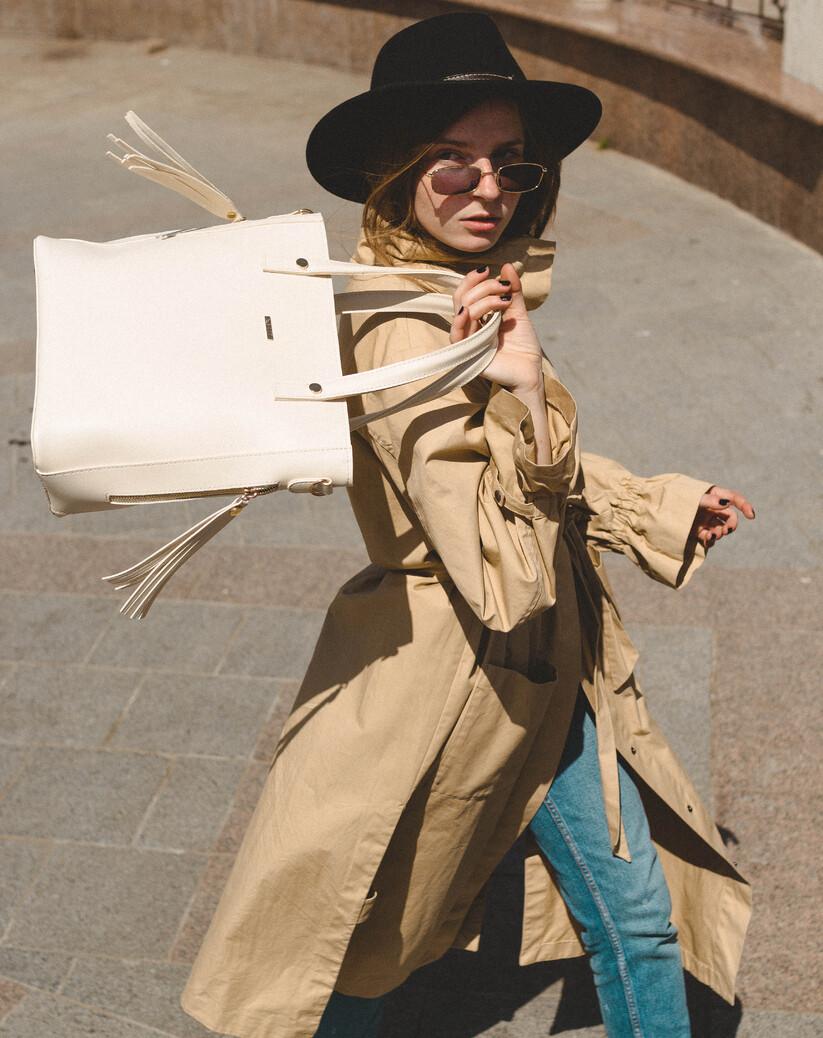 08-64 женская сумка B.Elit