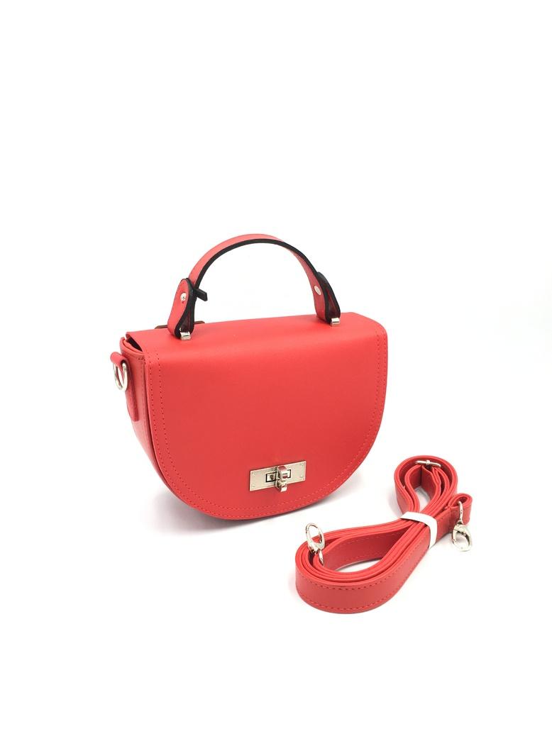 09-14  женская сумка B.Elit