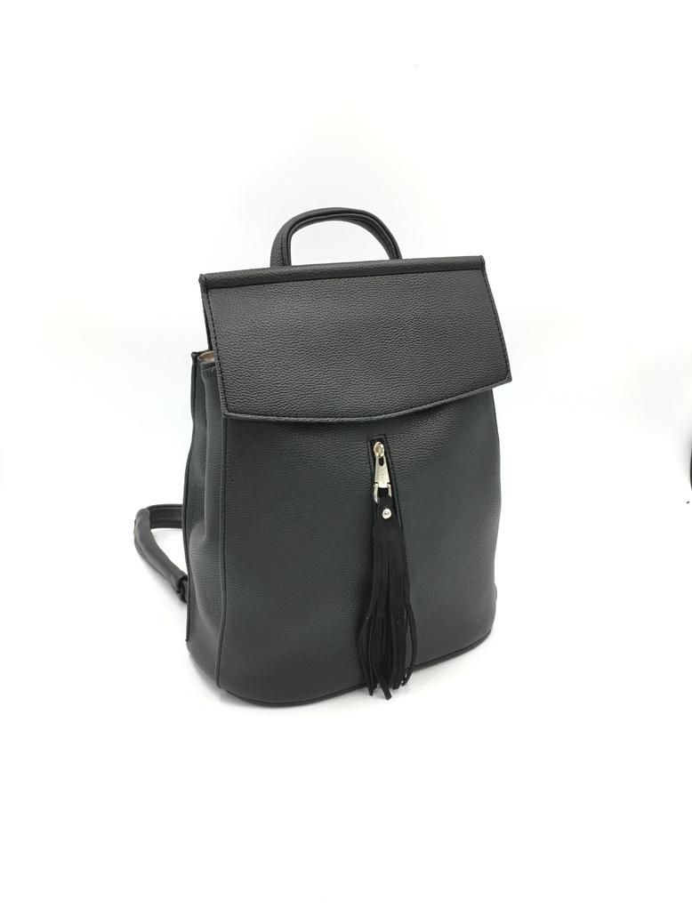 09-21 женская сумка B.Elit