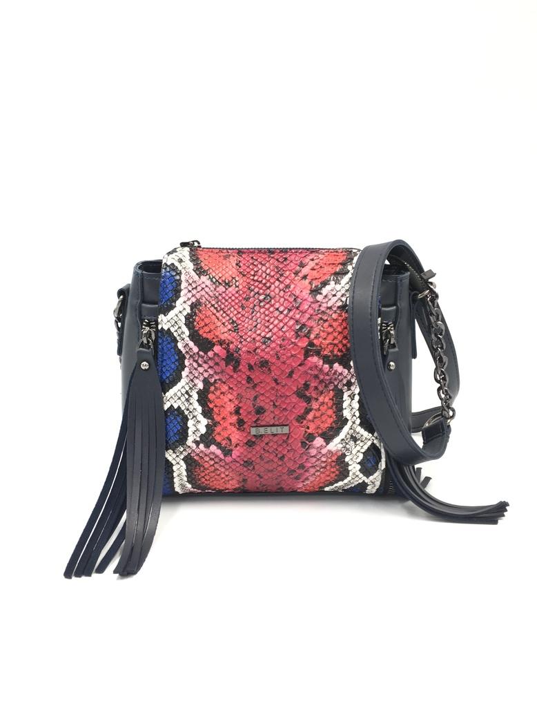 09-02 женская сумка B.Elit