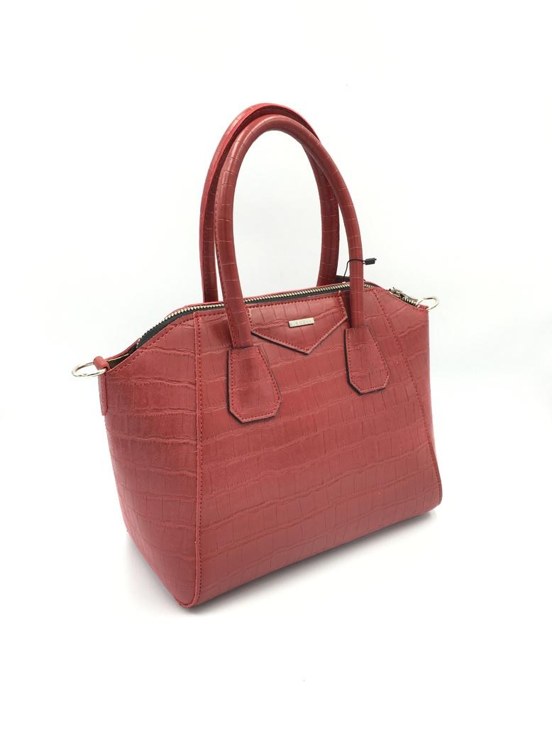 09-19 женская сумка B.Elit