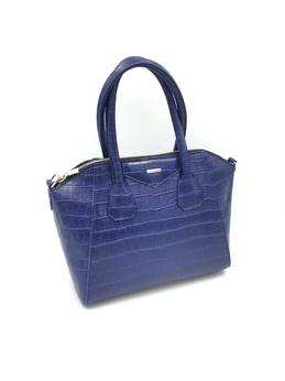 Купить 09-19 женская сумка B.Elit