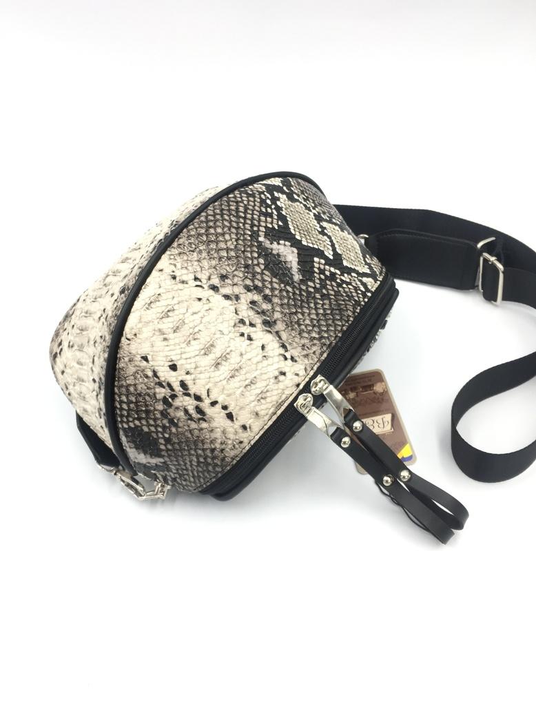 09-20 женская сумка B.Elit