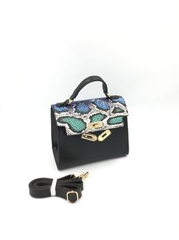 Купить 09-18  женская сумка B.Elit