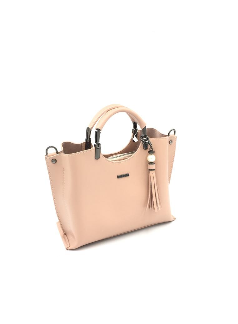 08-22 женская сумка B.Elit