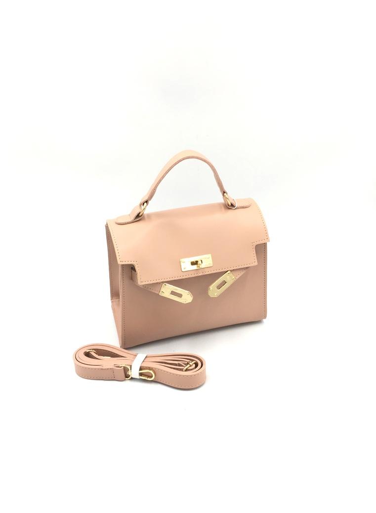 09-18  женская сумка B.Elit