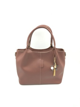 Купить 09-15 женская сумка B.Elit