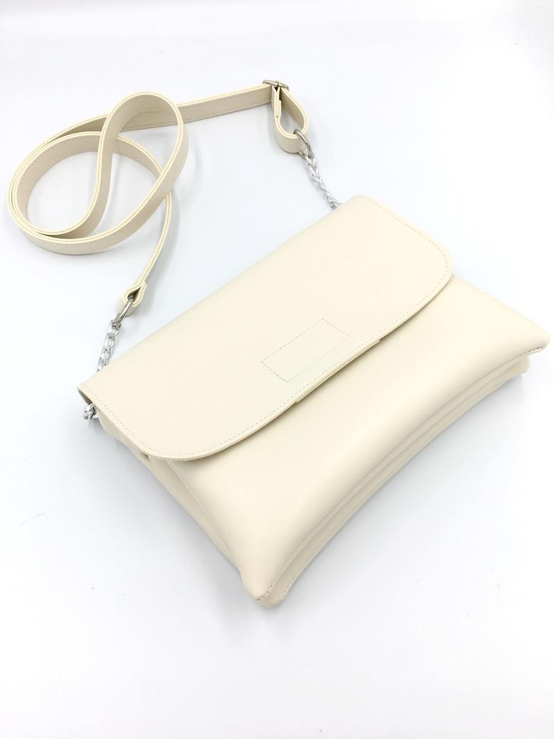 08-47 женская сумка B.Elit