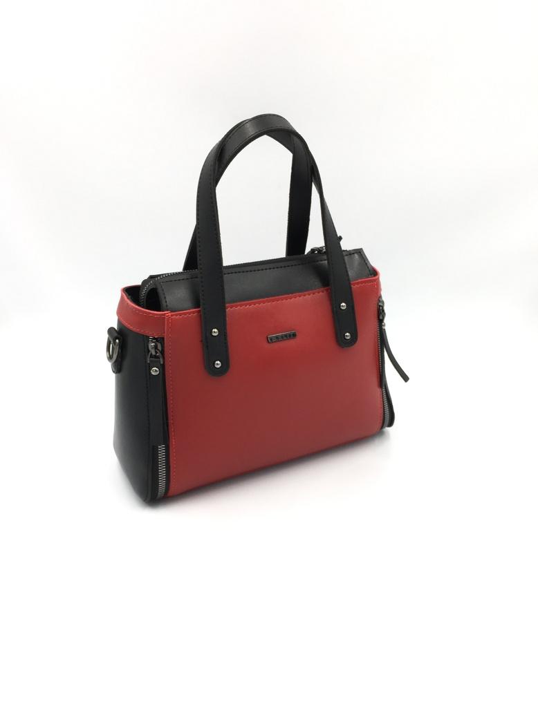09-17 женская сумка B.Elit