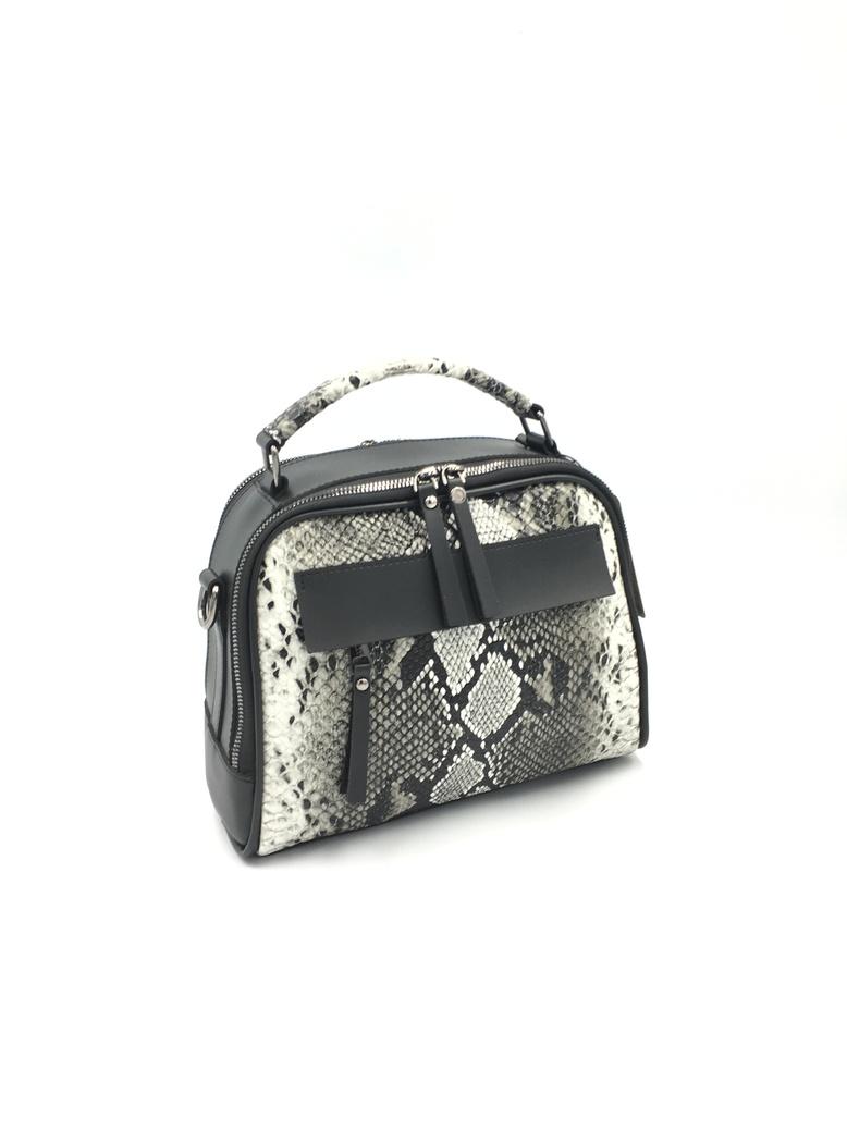 09-13  женская сумка B.Elit