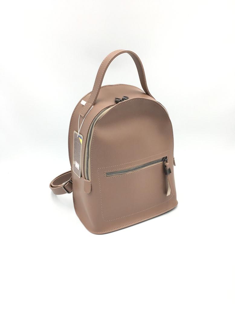 09-27 женская сумка B.Elit