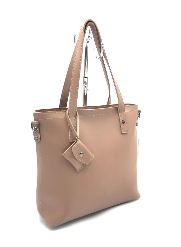 09-33 женская сумка B.Elit