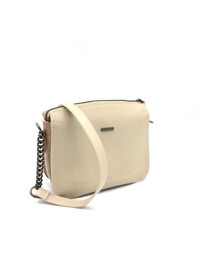 09-36 женская сумка B.Elit