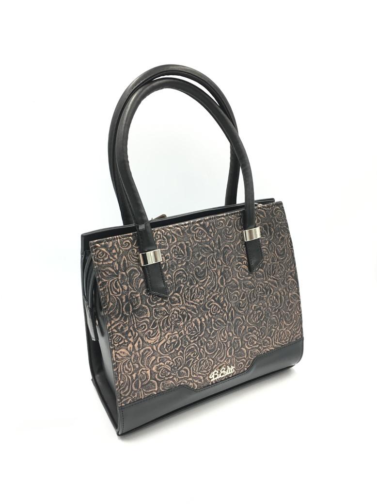 05-63 женская сумка B.Elit