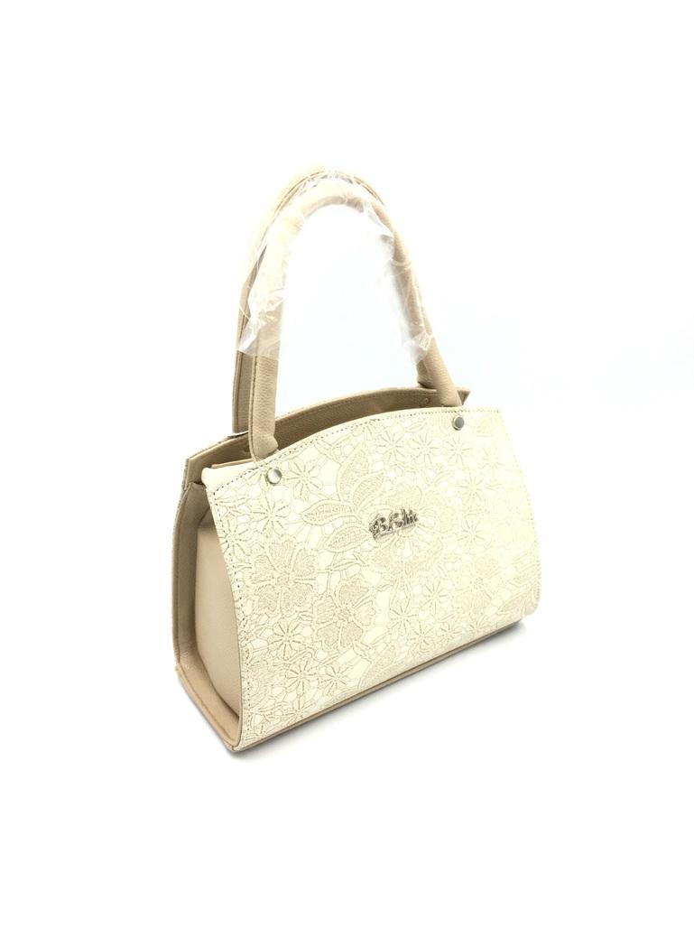 05-22 женская сумка B.Elit