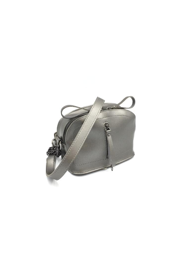 09-30 женская сумка B.Elit