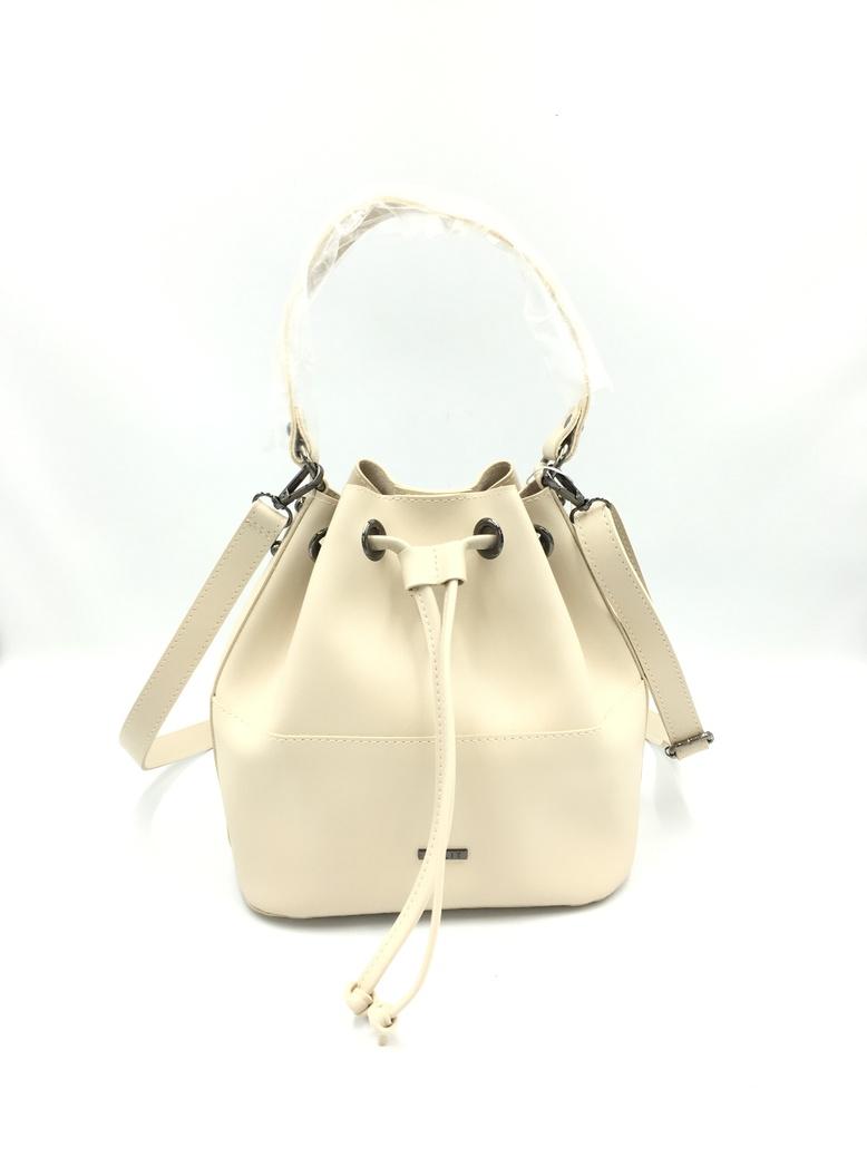 09-34 женская сумка B.Elit