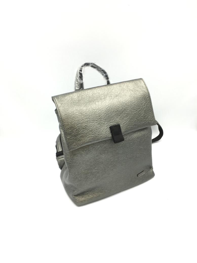 08-62 женский рюкзак B.Elit