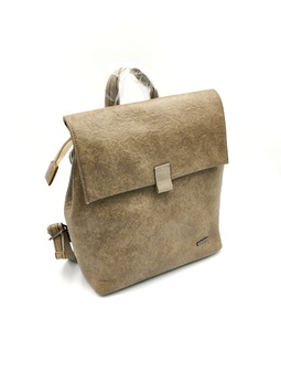 Купить 08-62 женский рюкзак B.Elit