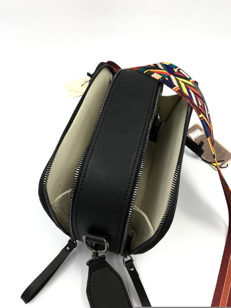 09-32 женская сумка B.Elit