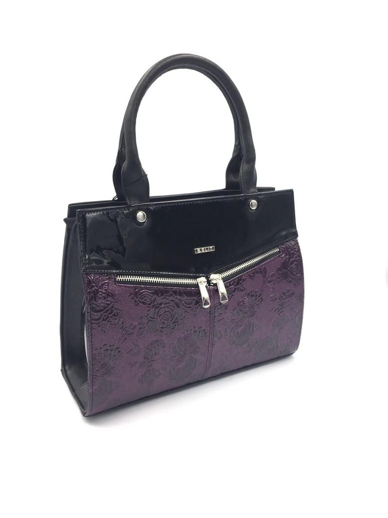 08-41 женская сумка B.Elit
