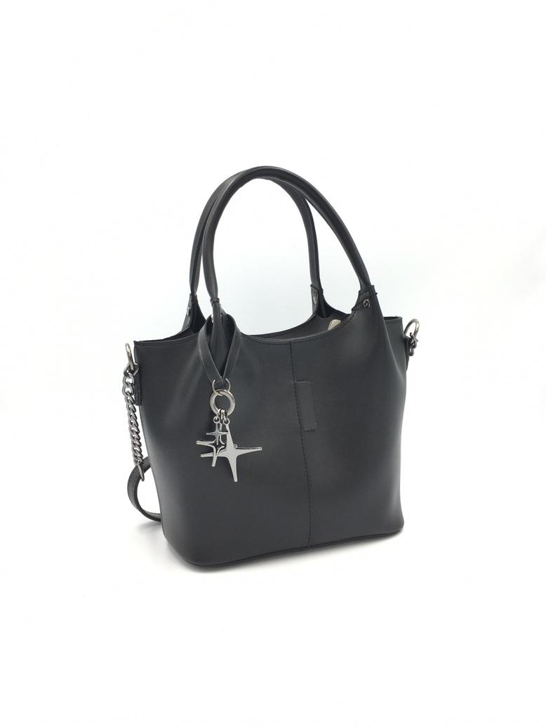 09-35 женская сумка B.Elit
