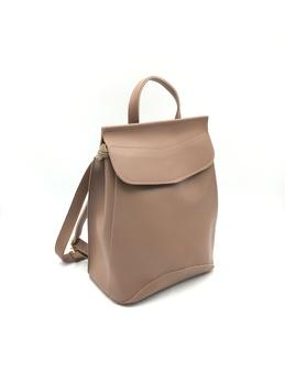 Купить 07-28 женский рюкзак B.Elit