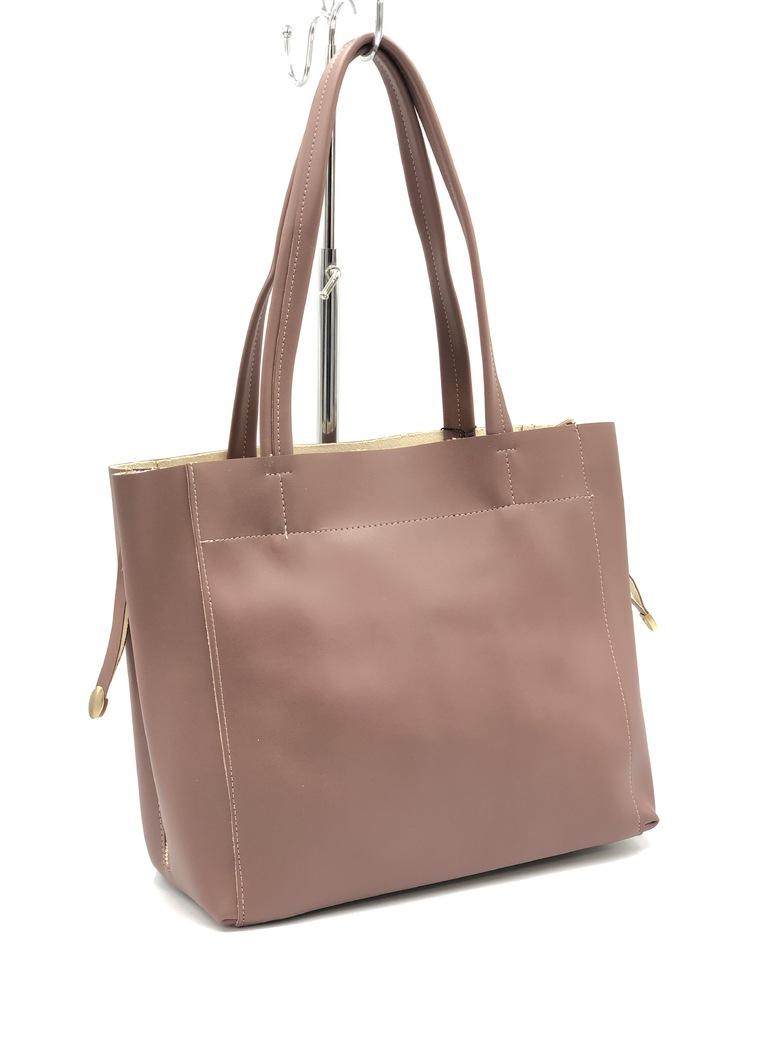 07-82 женская сумка